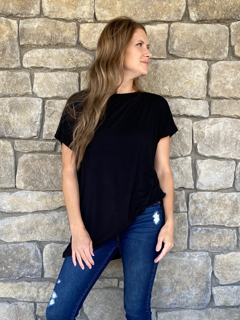 Piko Perfection Top