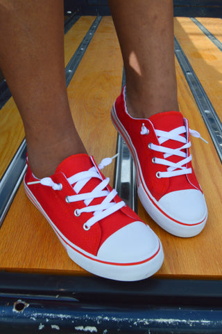 products/red_shoes_2_3.jpg