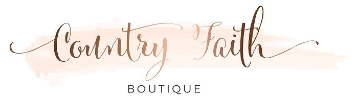 Country Faith Boutique