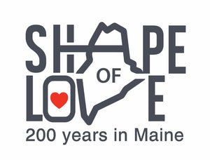 Shape Of Love: 200 Years In Maine has started production