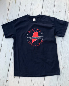 Maine-Bicentennial-T-Shirt-Blue