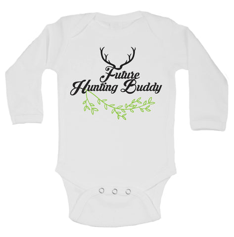Don't Make Me Call My Auntie Funny Kids Onesie - B141