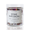 Soak Infusion Rose & Lavender Flower