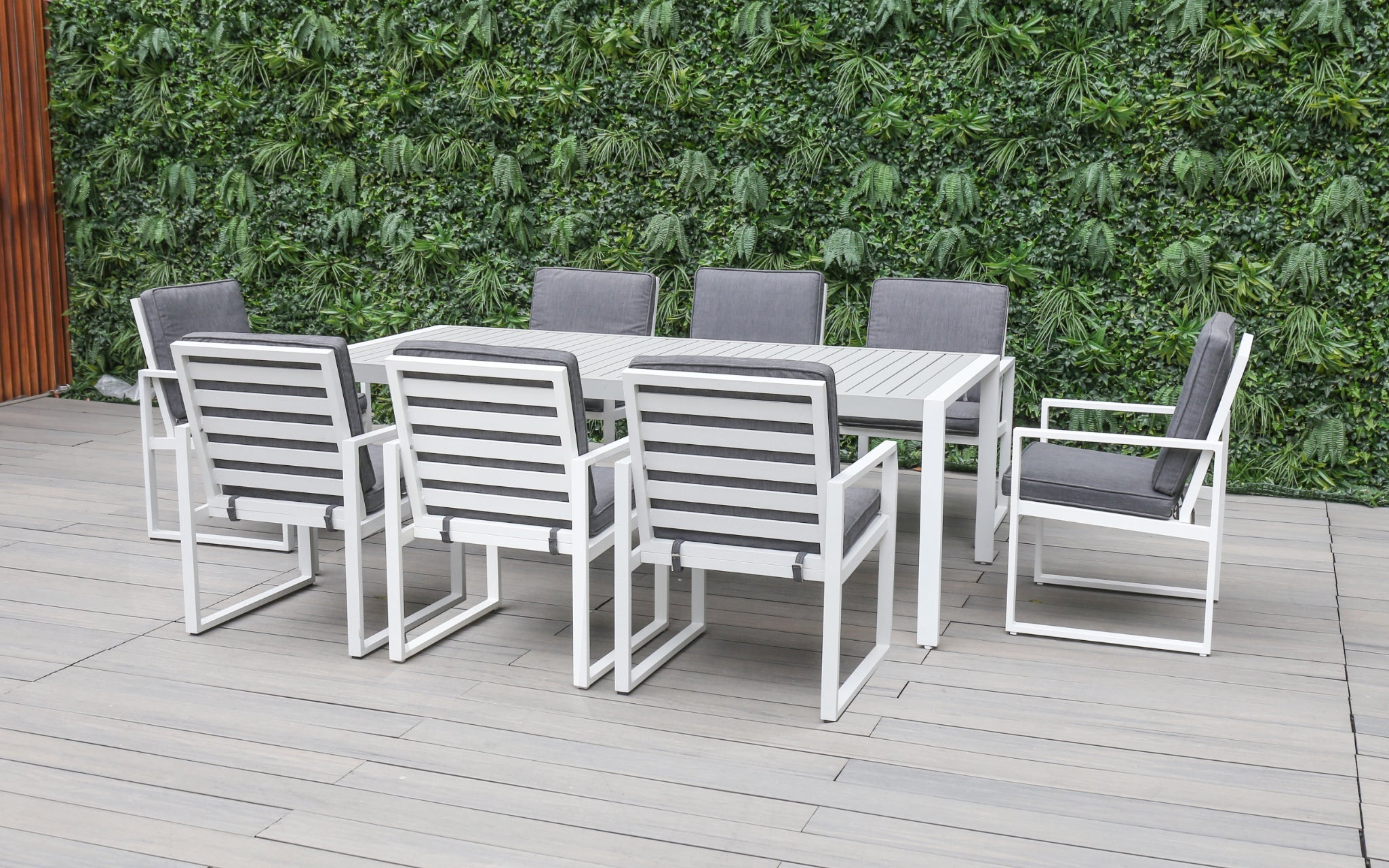Melbourne S Best Value Outdoor Furniture Furnitureokay