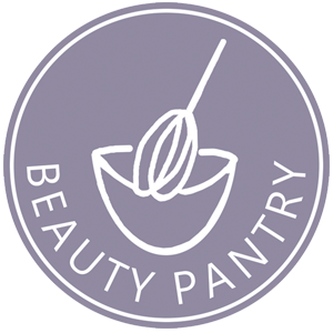 Beauty Pantry Australia