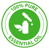 100 Pure Essential Oil