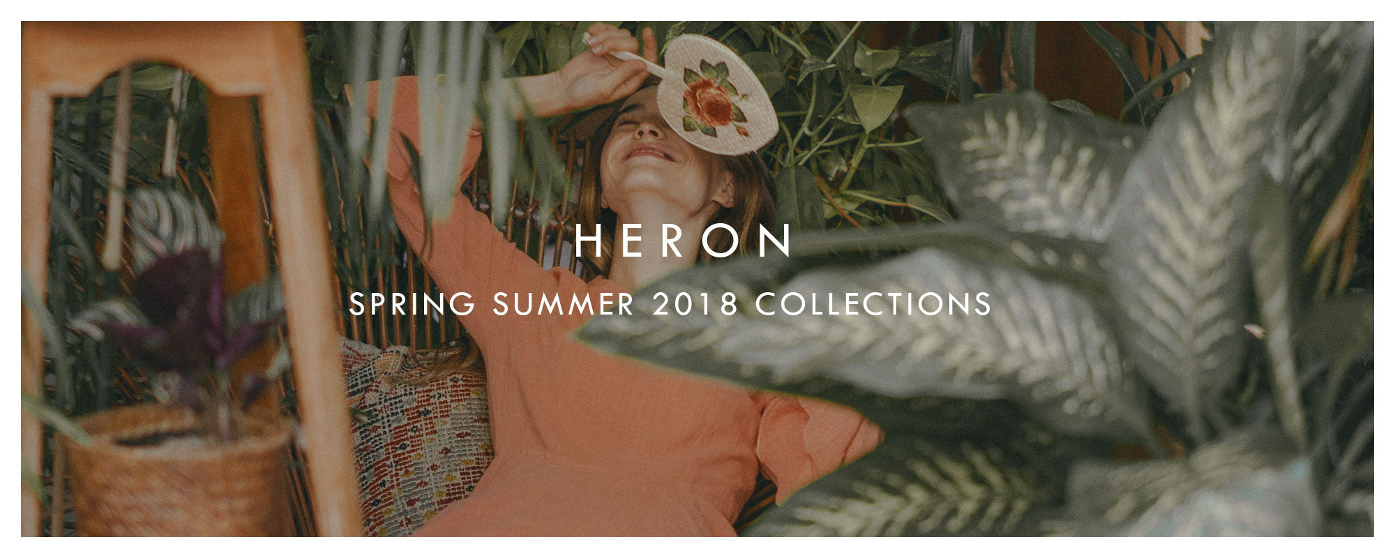 Heron holiday 17