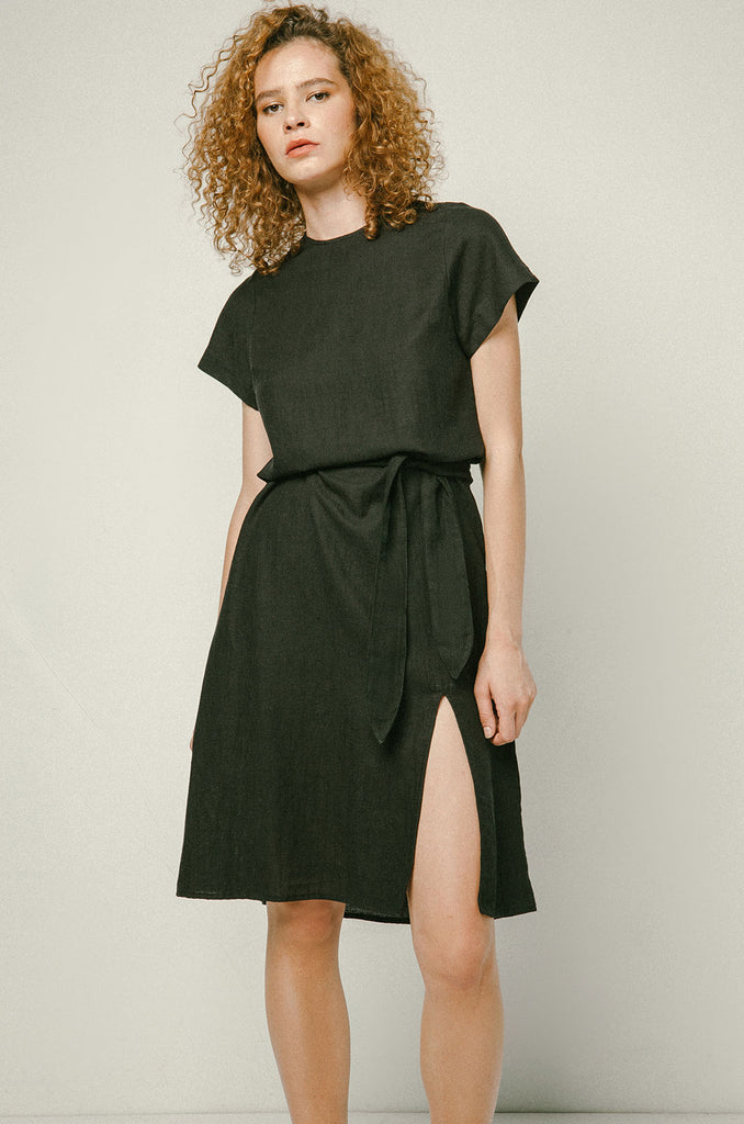 Anya Dress - Heron clothing brand bali