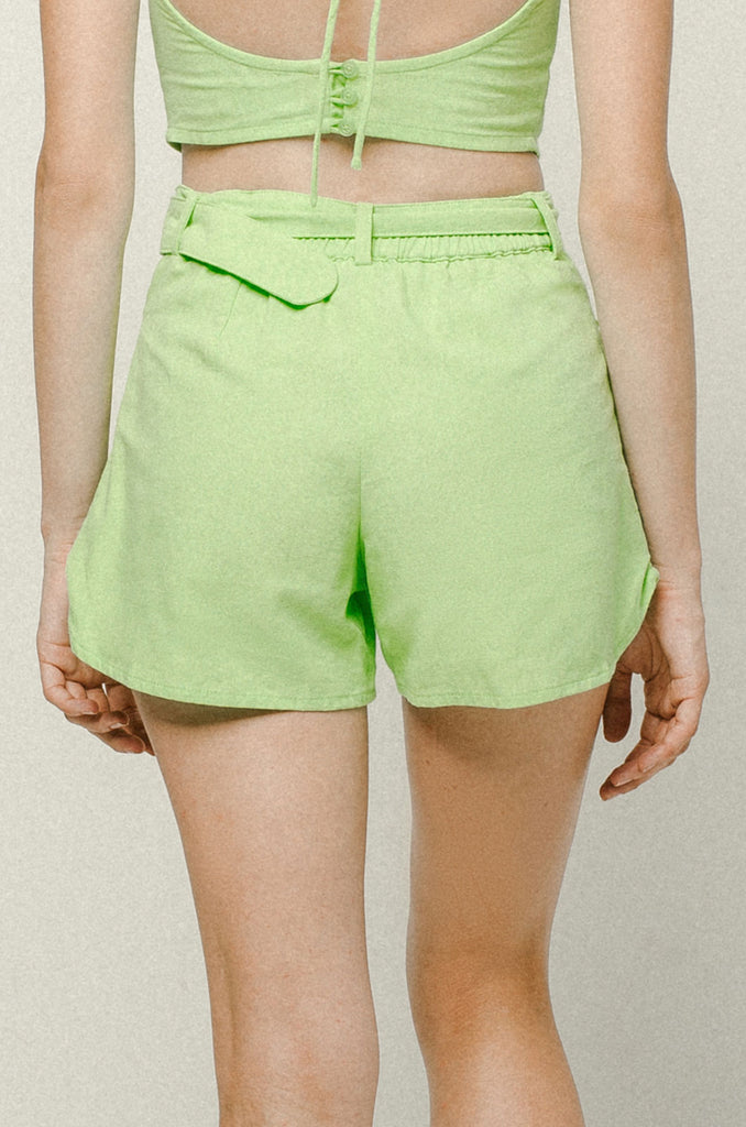 Safari Short Heron short - Heron clothing brand bali