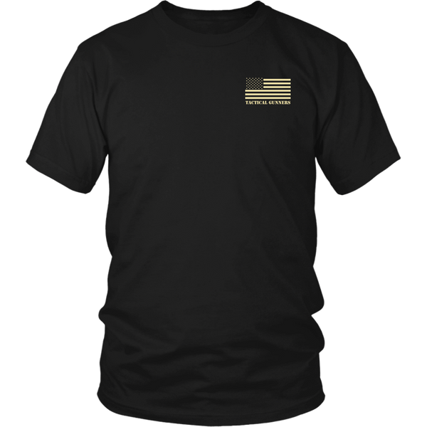 Freedom and Patriotism- Shirts, Long Sleeve, Hoodie