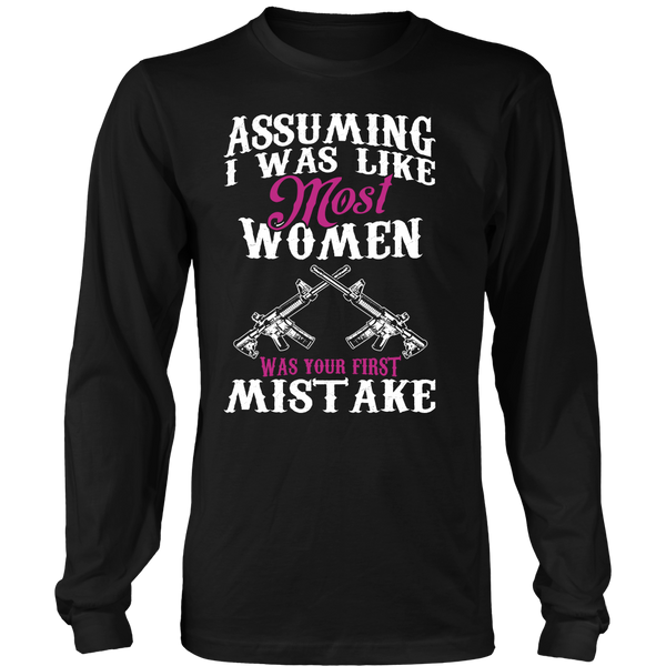 2A Girl- Shirts, Long Sleeve, Hoodie, Tanks