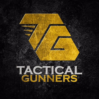 Tactical Gunners
