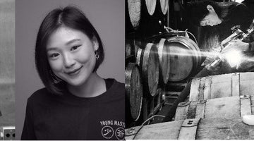 FOUR SEASONS HOTEL x YOUNG MASTER BREWERY-THE 'FEMME FATALES' OF YOUNG MASTER BREWERY