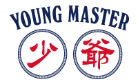 Young Master Brewery