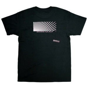 YM7: 7th Anniversary Tee