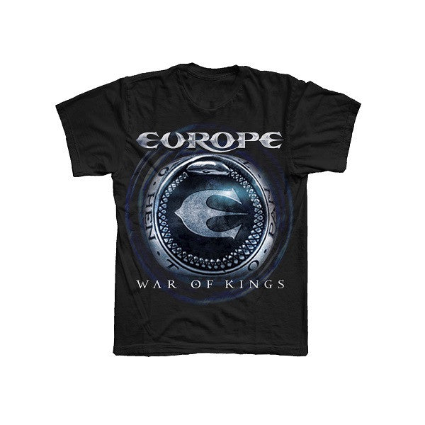 WAR OF KINGS Online Exclusive Tee