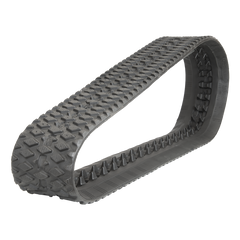 DIAMONDBACK TREAD PATTERN-Track Mart