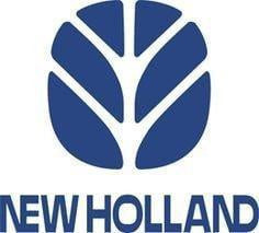 NEW HOLLAND-Track Mart