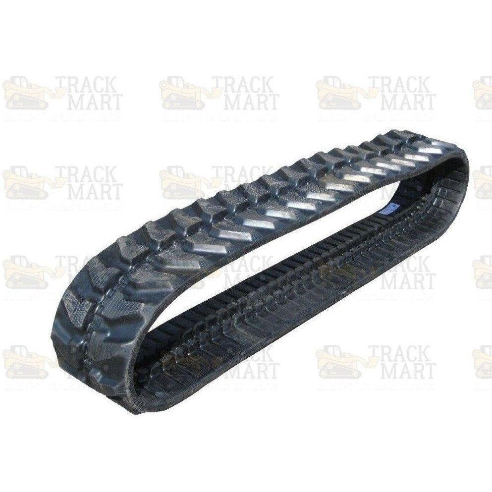 Gehl 227 Rubber Track 300X52.5NX74, Track Mart