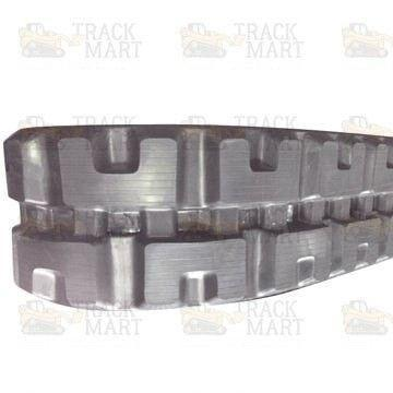 Gehl CTL65 CTL Rubber Track 320X86X52, Track Mart