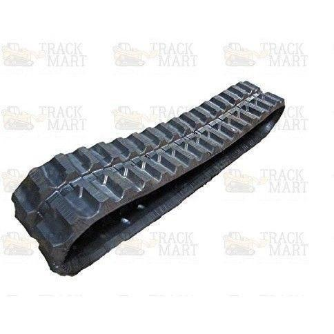 Gehl MB 145 Rubber Track 250X72X45, Track Mart