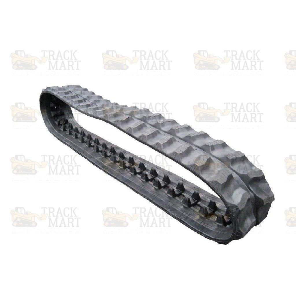 IHI 4FX Rubber Track 180X72X33-Track Mart