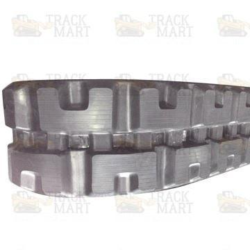 New Holland C190 CTL Rubber Track 450X86X55-Track Mart