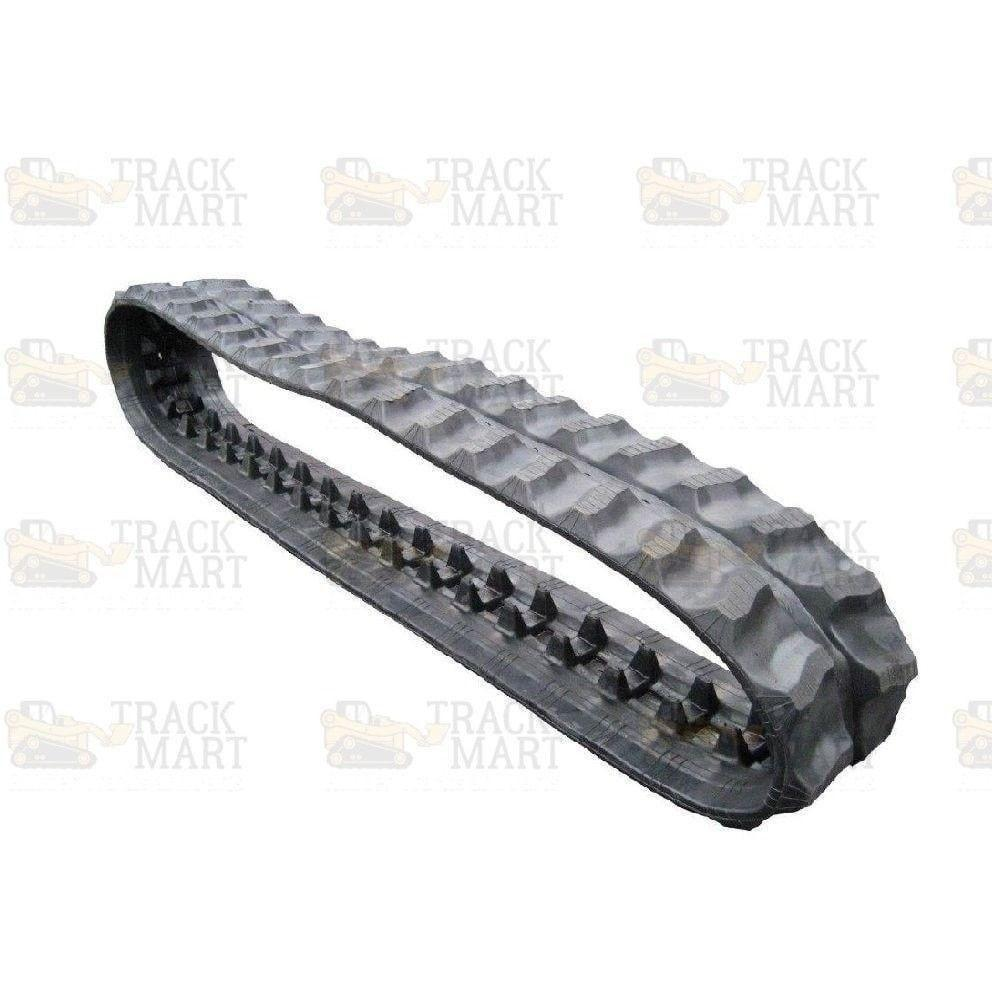 NISSAN N080-2 Rubber Track 180X72X37-Track Mart