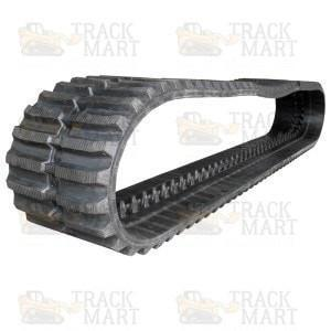 Yanmar C50R-2 Carrier Rubber Track 500x90x82-Track Mart