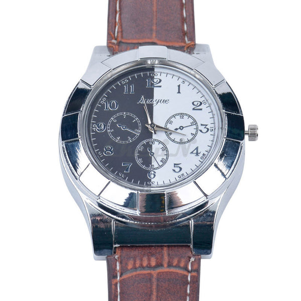 Montre Allume-Cigare