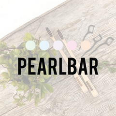 Pearlbar Ethical Product Collection