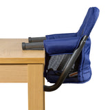 Primo Hook On H/Chair - Blueprint - OZZIEBARGAINS