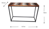 Console table - OZZIEBARGAINS