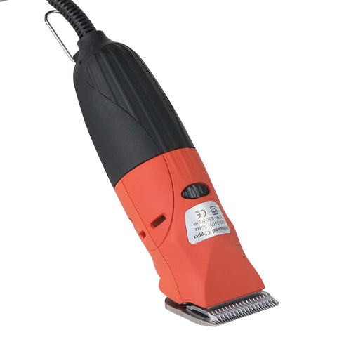 35W Pet Clipper Grooming Kit - Safety Approved Standard - OZZIEBARGAINS