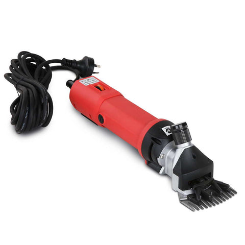 500W 6 Speed Sheep Shearers - OZZIEBARGAINS