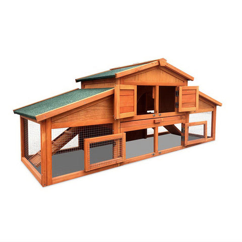 Chicken Coop - OZZIEBARGAINS