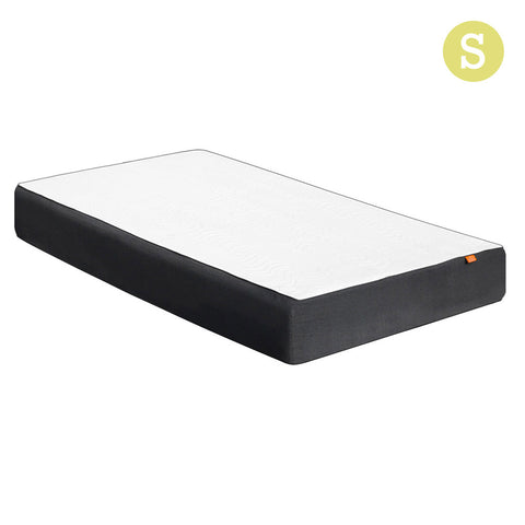 Foam Mattress - Single - OZZIEBARGAINS