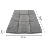 "Pet Pad Bed 48"" - OZZIEBARGAINS"