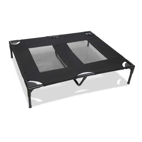 Pet Trampoline Bed - Large