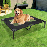 Pet Trampoline Bed - Large - OZZIEBARGAINS