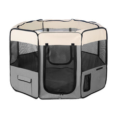 Pet Crates Carriers