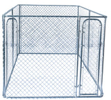 Pet Enclosure - 4 x 2.3m - OZZIEBARGAINS