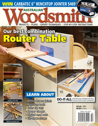 Issue 131 australian woodsmith keyboard keysfo Choice Image
