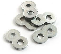 Table Fasteners (pack of 3)