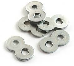 Figure 8 Table Fasteners (set of 8)