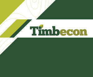 Timbercon