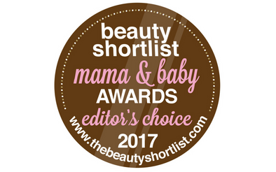 Naturally Tribal Exotic Bitter Kola Scrub - 2017 Beauty Shortlist Editor's Choice winner!
