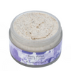 EXOTIC Millet & Coconut Body Polish