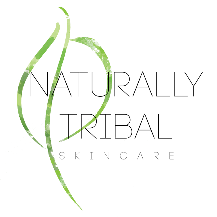 Naturally Tribal