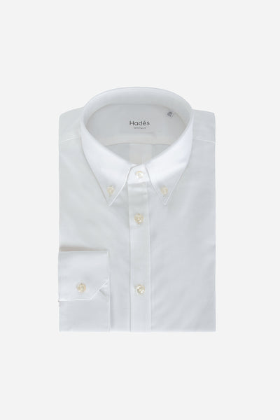 Heavy Duty Shirt 3